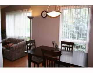 Photo 3:  in WINNIPEG: Fort Garry / Whyte Ridge / St Norbert Residential for sale (South Winnipeg)  : MLS®# 2917894