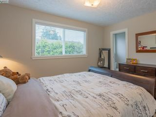 Photo 11: 1117 Clarke Rd in BRENTWOOD BAY: CS Brentwood Bay House for sale (Central Saanich)  : MLS®# 803939