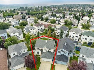 Photo 47: 41 Panorama Hills Park NW in Calgary: Panorama Hills Detached for sale : MLS®# A1131611