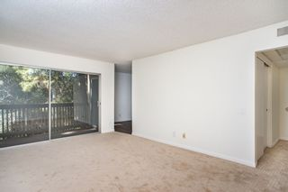 Photo 6: MISSION VALLEY Condo for sale : 1 bedrooms : 6304 Friars Road #230 in San Diego