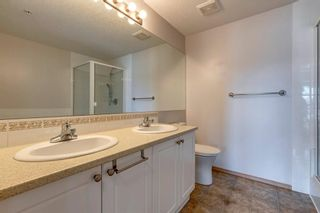 Photo 40: 1320 151 Country Village Road NE in Calgary: Country Hills Village Apartment for sale : MLS®# A1137537