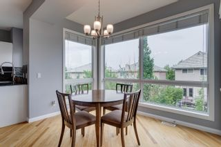 Photo 15: 23 Royal Crest Way NW in Calgary: Royal Oak Detached for sale : MLS®# A1118520