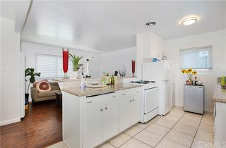 Photo 19: Property for sale: 451 Redondo Avenue in Long Beach