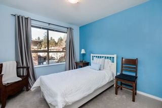"Photo 10: 210 200 KLAHANIE Drive in Port Moody: Port Moody Centre Condo for sale in ""SALAL"" : MLS®# R2283759"