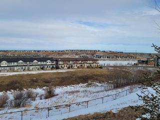 Photo 25: 216 16 Sage Hill Terrace NW in Calgary: Sage Hill Apartment for sale : MLS®# A1075737