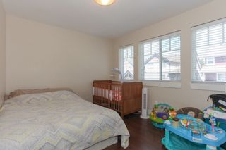Photo 18: 33141 PINCHBECK Avenue in Mission: Mission BC House for sale : MLS®# R2193662