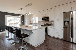 Photo 7: 131 Franklyn Street: Shelburne House (Bungalow) for sale : MLS®# X4738118