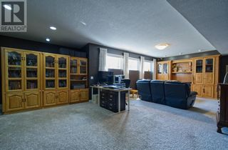 Photo 26: 118 PARK Drive in Whitecourt: House for sale : MLS®# A1092736