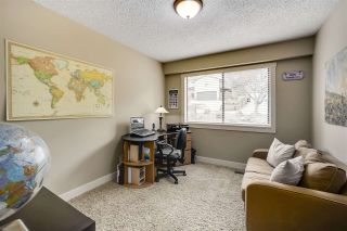 "Photo 15: 844 REDDINGTON Court in Coquitlam: Ranch Park House for sale in ""RANCH PARK"" : MLS®# R2545882"