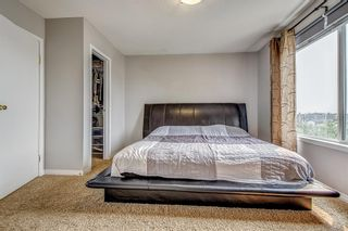 Photo 28: 128 Mt Aberdeen Circle SE in Calgary: McKenzie Lake Detached for sale : MLS®# A1131122
