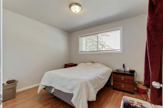 Photo 10: 1532 48 Street SE in Calgary: Forest Lawn Detached for sale : MLS®# A1138104