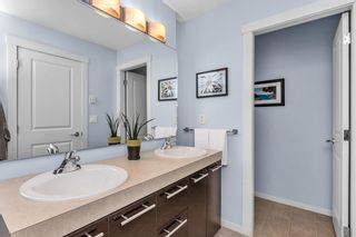 Photo 15: 34 7238 189 Street in Surrey: Clayton Townhouse for sale (Cloverdale)  : MLS®# R2579420