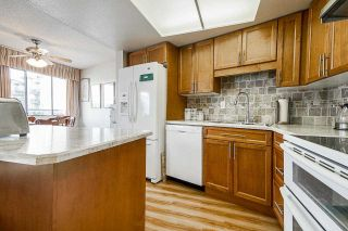 """Photo 7: 32 11900 228 Street in Maple Ridge: East Central Condo for sale in """"MOONLITE GROVE"""" : MLS®# R2576690"""