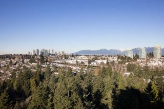"Photo 20: 2004 6823 STATION HILL Drive in Burnaby: South Slope Condo for sale in ""BELVEDERE"" (Burnaby South)  : MLS®# R2536445"