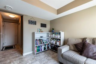 Photo 26: 79 1391 STARLING Drive in Edmonton: Zone 59 Townhouse for sale : MLS®# E4227222