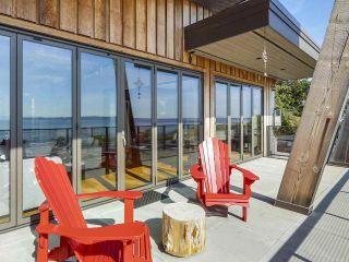 Photo 26: 14608 WEST BEACH Avenue: White Rock House for sale (South Surrey White Rock)  : MLS®# R2535601