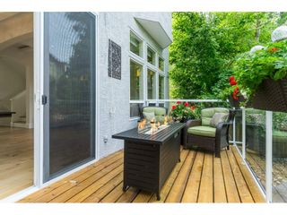 """Photo 33: 3657 154 Street in Surrey: Morgan Creek House for sale in """"Rosemary Heights"""" (South Surrey White Rock)  : MLS®# R2529651"""