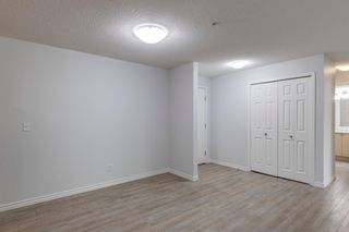 Photo 11: 3118 16969 24 Street SW in Calgary: Bridlewood Apartment for sale : MLS®# A1142385