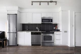 Photo 2: 403 528 Pandora Ave in : Vi Downtown Condo for sale (Victoria)  : MLS®# 850857
