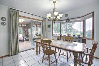 Photo 8: 55302 Rg Rd 233: Rural Sturgeon County House for sale : MLS®# E4255473