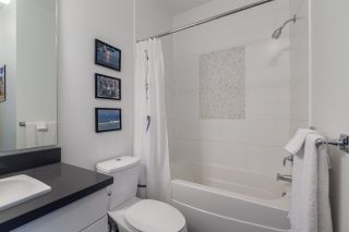 Photo 15: 112 738 E 29TH Avenue in Vancouver: Fraser VE Condo for sale (Vancouver East)  : MLS®# R2113741