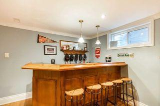 Photo 34: 141 Millard Street in Whitchurch-Stouffville: Stouffville House (2-Storey) for sale : MLS®# N5198642