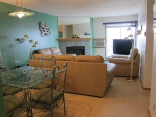 Photo 4: 1683 Plessis Road in WINNIPEG: Transcona Condominium for sale (North East Winnipeg)  : MLS®# 1221389