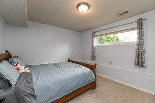 Photo 25: 582 Salish St in : CV Comox (Town of) House for sale (Comox Valley)  : MLS®# 872435