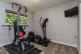 Photo 28: 23 FLAVELLE Drive in Port Moody: Barber Street House for sale : MLS®# R2599334