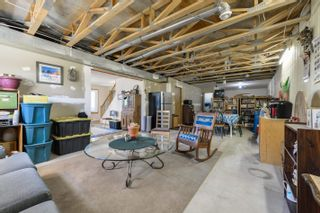 Photo 24: 1114A Highway 16: Rural Parkland County House for sale : MLS®# E4260239