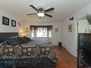 Photo 7: 1560 Beaconsfield Cres in COMOX: CV Comox (Town of) House for sale (Comox Valley)  : MLS®# 755491