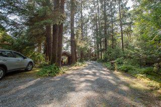 Photo 44: 1327 Chesterman Beach Rd in TOFINO: PA Tofino House for sale (Port Alberni)  : MLS®# 831156