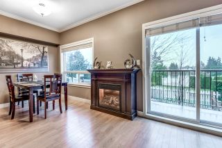 """Photo 7: 29 31235 UPPER MACLURE Road in Abbotsford: Abbotsford West Townhouse for sale in """"Klazina Estates"""" : MLS®# R2329825"""