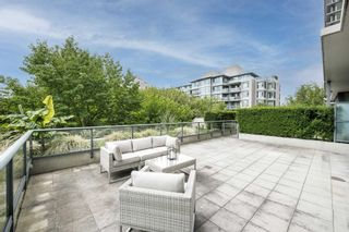 """Photo 10: 216 2851 HEATHER Street in Vancouver: Fairview VW Condo for sale in """"Tapestry"""" (Vancouver West)  : MLS®# R2600273"""