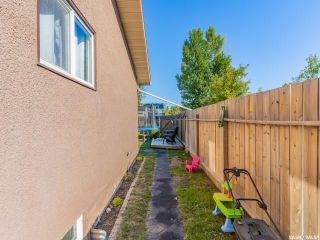 Photo 22: 3918 Diefenbaker Drive in Saskatoon: Confederation Park Residential for sale : MLS®# SK870637
