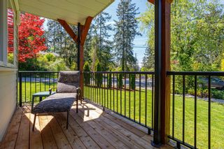 Photo 34: 10952 Madrona Dr in : NS Deep Cove House for sale (North Saanich)  : MLS®# 873025