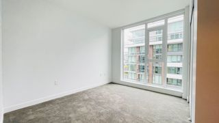 """Photo 10: 1002 3200 CORVETTE Way in Richmond: West Cambie Condo for sale in """"Spark"""" : MLS®# R2620332"""
