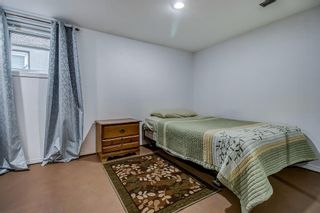 Photo 30: 1416 Gladstone Road NW in Calgary: Hillhurst Detached for sale : MLS®# A1133539