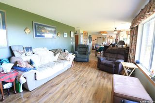 Photo 9: 1 Summerfield Drive in Murray Lake: Residential for sale : MLS®# SK856740
