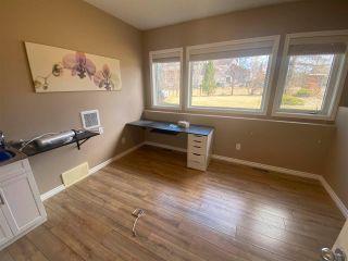 Photo 21: 1931 125 Street in Edmonton: Zone 55 House for sale : MLS®# E4241451