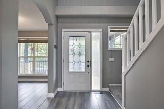 Photo 4: 105 Prestwick Heights SE in Calgary: McKenzie Towne Detached for sale : MLS®# A1126411