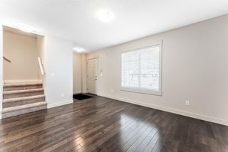 Photo 3: 20 SKYVIEW POINT Heath NE in Calgary: Skyview Ranch Semi Detached for sale : MLS®# A1088927