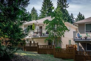 Photo 34: 629 7th St in : Na South Nanaimo House for sale (Nanaimo)  : MLS®# 879230
