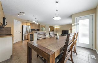 Photo 25: 1315 MALONE Place in Edmonton: Zone 14 House for sale : MLS®# E4228514