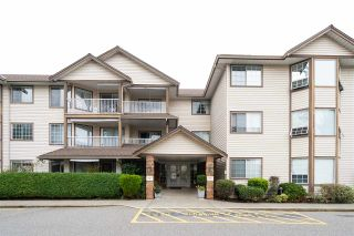"""Photo 27: 206 32145 OLD YALE Road in Abbotsford: Abbotsford West Condo for sale in """"Cypress Park"""" : MLS®# R2510644"""