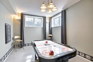 Photo 36: 287 Chaparral Drive SE in Calgary: Chaparral Detached for sale : MLS®# A1120784