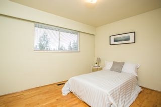 Photo 15: 2418 WARRENTON Avenue in Coquitlam: Central Coquitlam House for sale : MLS®# R2537280