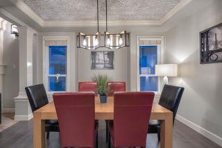 "Photo 8: 10508 BAKER Place in Maple Ridge: Albion House for sale in ""MapleCrest by Genstar"" : MLS®# R2491556"