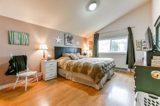Photo 23: 46365 CESSNA Drive in Chilliwack: Chilliwack E Young-Yale House for sale : MLS®# R2534194