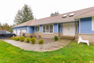 Photo 4: 12169 287 Street in Maple Ridge: Northeast House for sale : MLS®# R2526015